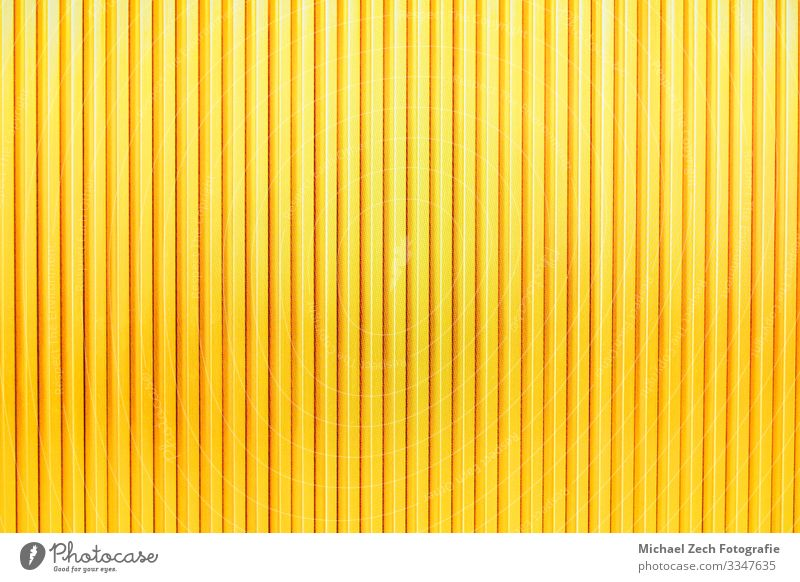 Detailed background illustration of modern yellow stripes Elegant Style Design Summer Decoration Wallpaper Technology Art Cloth Paper Line Stripe Bright Modern