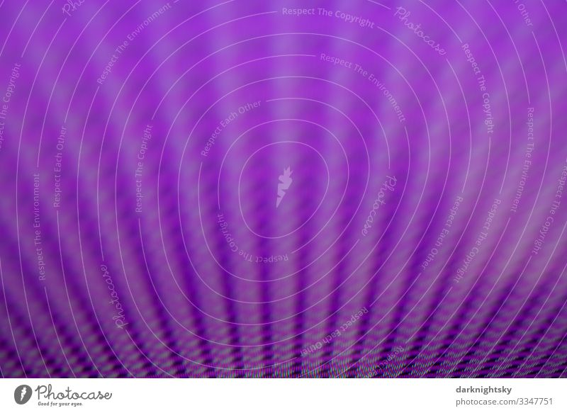 Digital Purple colored background screen TV set Computer Screen Hardware Technology Information Technology Internet To fall Flying Reading Illuminate Esthetic