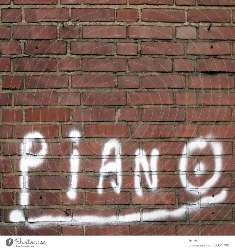 piano, pianissimo, prego Art Music Listen to music Piano Wall (barrier) Wall (building) Characters Graffiti Attentive Caution Serene Patient Calm Life Humble