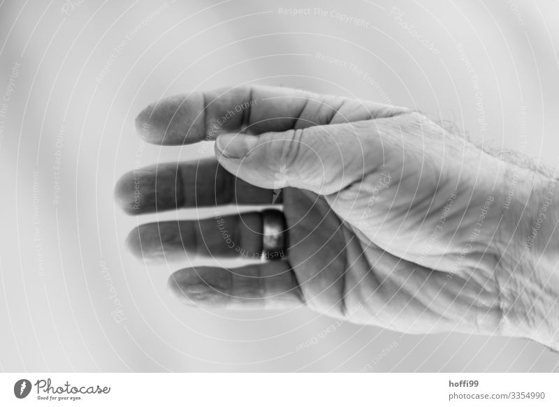 hand Elegant Masculine Hand Ring Old Esthetic Large Uniqueness Near Muscular Naked Positive Rich Retro Thin Power Brave Loyal Dependability Serene Calm
