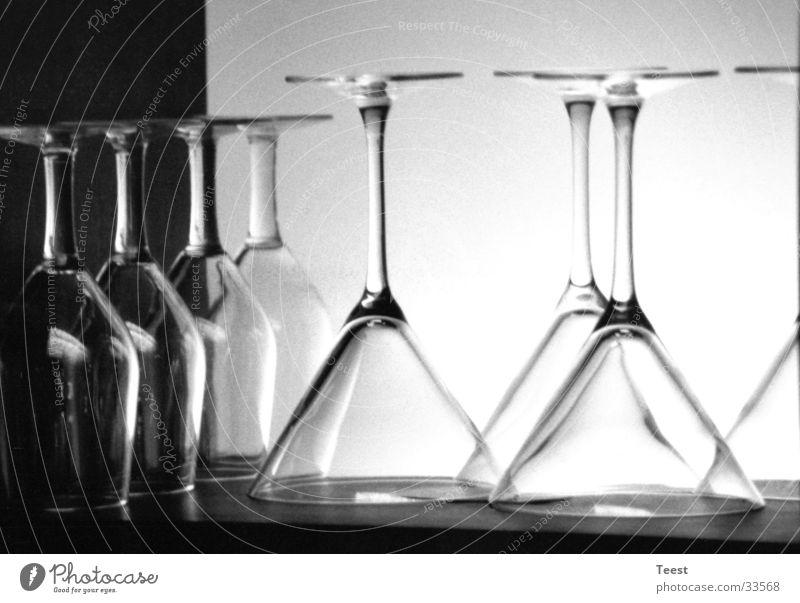 Glass Bar Alcoholic drinks Champagne glass