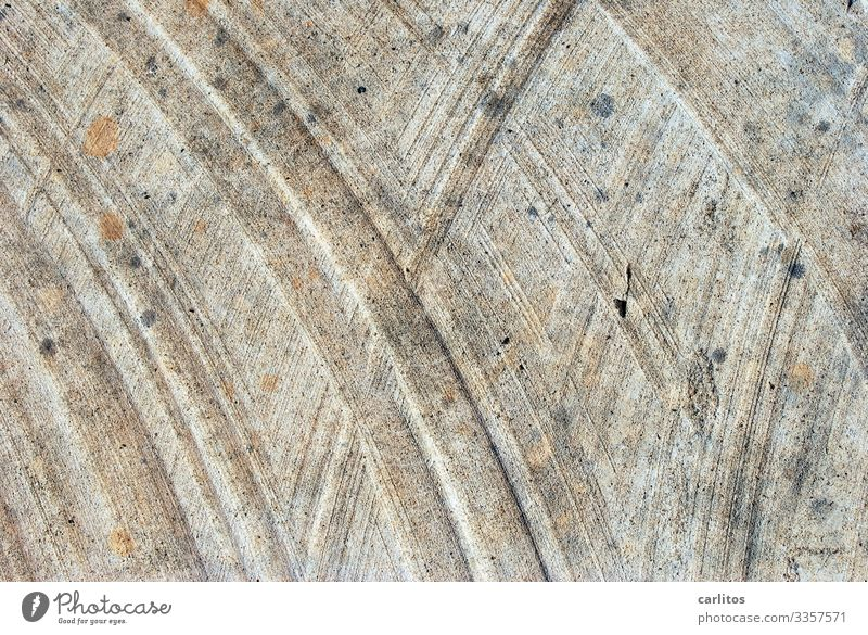 lines 2 Circle Concentric Pattern Structures and shapes Line Background picture Diagonal Abstract Arch Gothic period Sandstone saw marks grinding marks