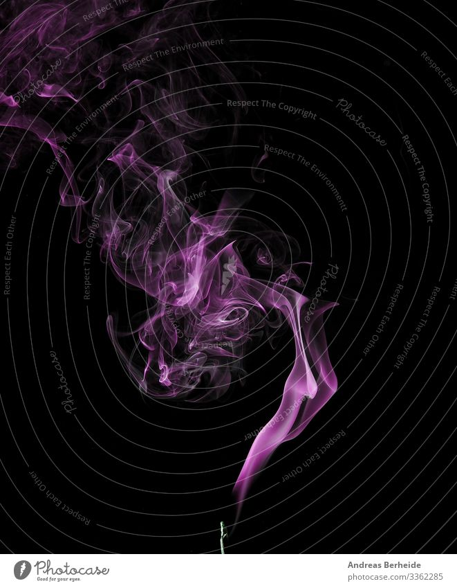 Abstract smoke in purple elegant backdrop form detail aroma pink science fog horror studio fumigate texture mystery fumes movement wallpaper toxic beautiful