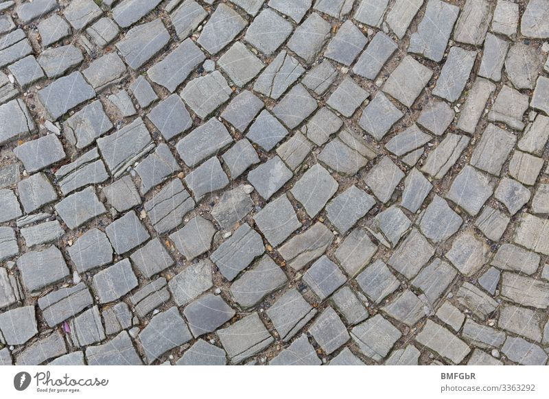 Paving art Work and employment Profession Craftsperson horticulturist Craft (trade) Construction site Horticulture Street Lanes & trails Stone Historic Gray