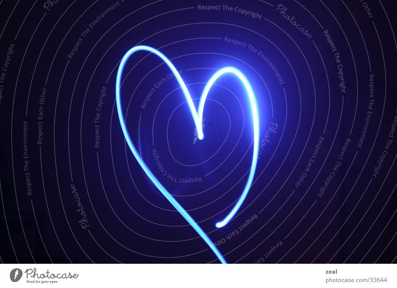 heartbeat Blue Black Eroticism Life Love Natural Happy Healthy Feasts & Celebrations Dirty Illuminate Free Dance Happiness Simple Heart