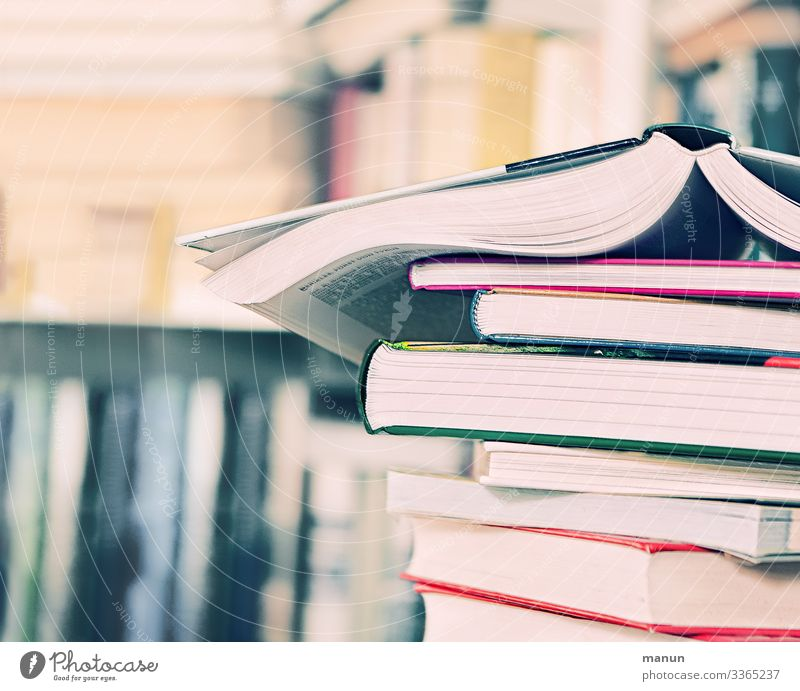 pile of books Lifestyle Flat (apartment) Education Adult Education School Study Professional training Examinations and Tests Reading room Spirited