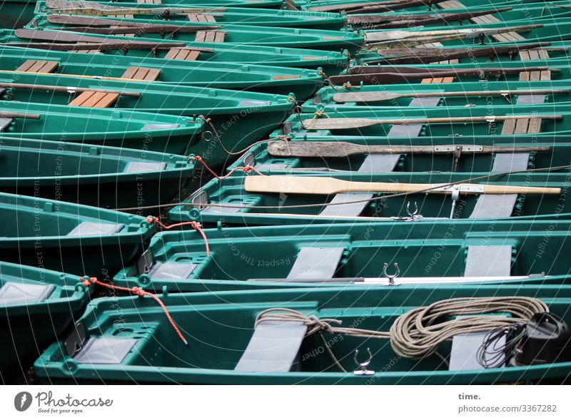 Home port | roped party Rope Water silent Maritime boat shipping Harbour Drop anchor moored Wood Dew ropes at the same time boat hire Rowboat investor plastic