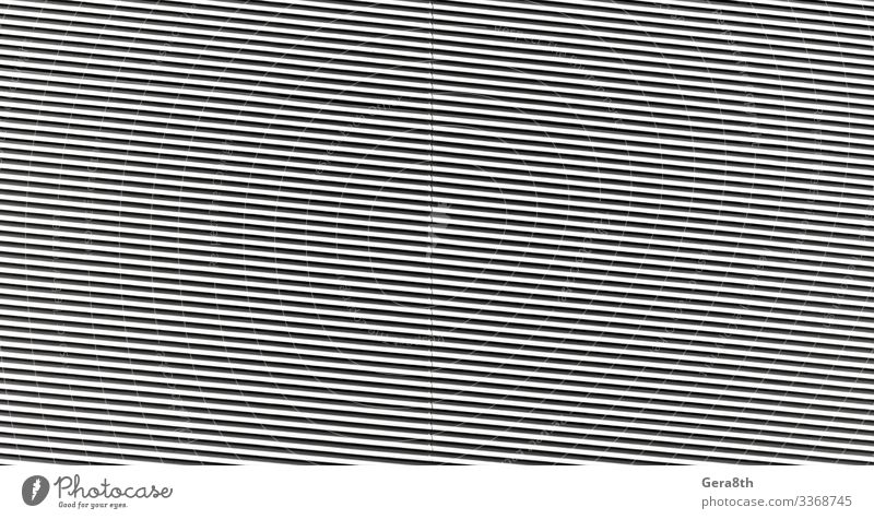 abstract black and white striped wall pattern close up Eyes Stripe Simple Black White abstract background abstract pattern abstraction conceptual Effect empty