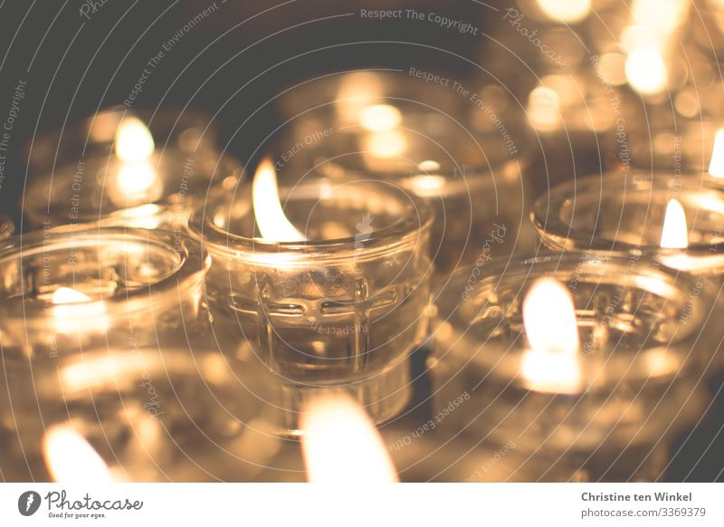 candlelight Candle Illuminate Esthetic Friendliness Hot Bright Near Beautiful Warmth Gold Emotions Moody To console Grateful Hope Belief Humble Sadness Concern