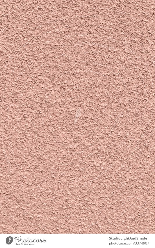 Textured pink wall painted stone background texture abstract surface dusty pink pastel concrete textured grainy elegant feminine detail architecture