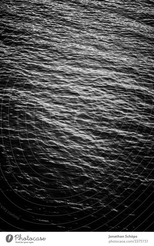Minimal black texture background water Abstract black background Black texture Minimalism Minimalist Black black and white black pattern dark dark background