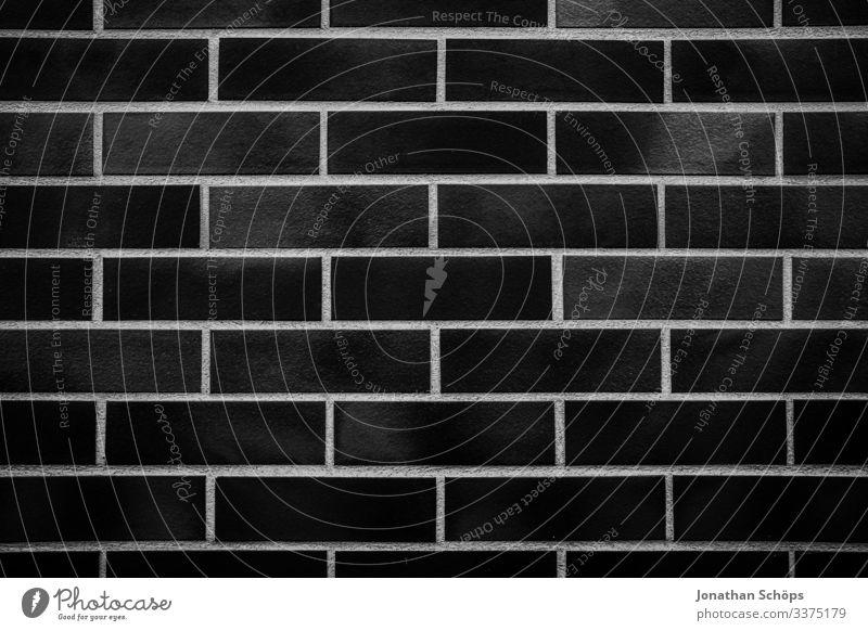 Minimal black texture brick wall background Abstract black background Black texture Minimalism Minimalist Black black and white black pattern dark