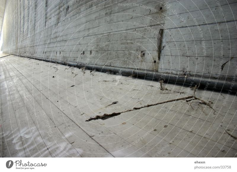 Concrete Bridge Background picture Industry Crazy Dirty Structures and shapes