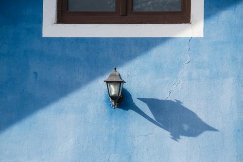 shadows Facade Window Concrete Wood Metal Crystal Discover Looking Illuminate Esthetic Curiosity Blue Brown Black White Cool (slang) Beautiful Calm Self Control