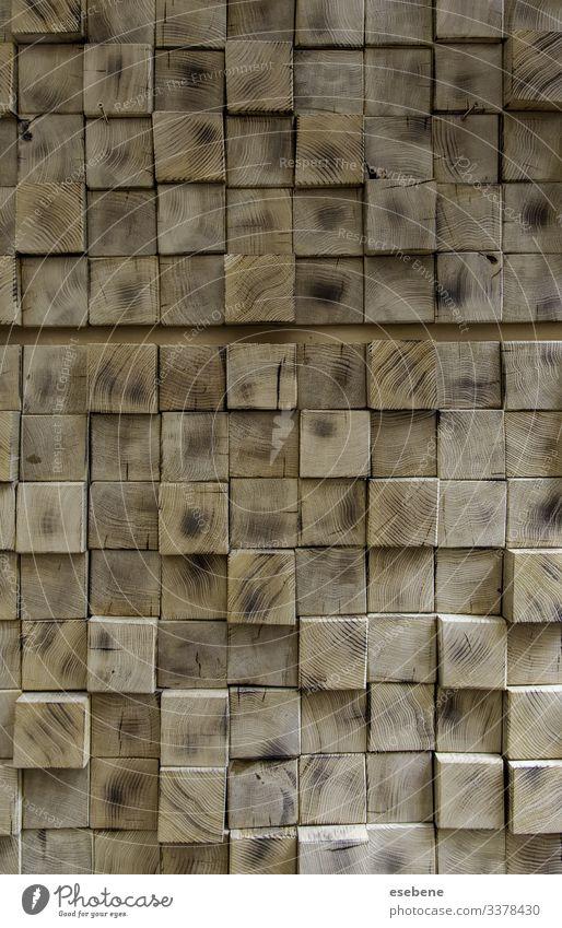 Wooden square wall interior decor construction blank furniture dark striped exterior grunge white teak rustic wallpaper retro desk vintage color pine oak