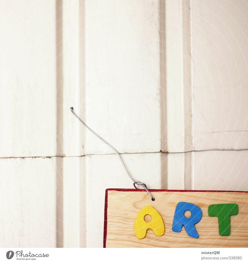 art. Elegant Style Design Art Esthetic Signs and labeling Living thing Acrobat Species-appropriate Art deco Work of art Creativity Idea Modern