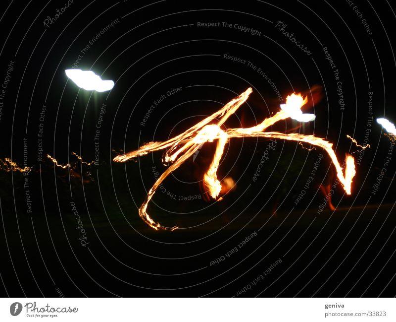 Dance Blaze Club Swirl Rhineland-Palatinate Mainz