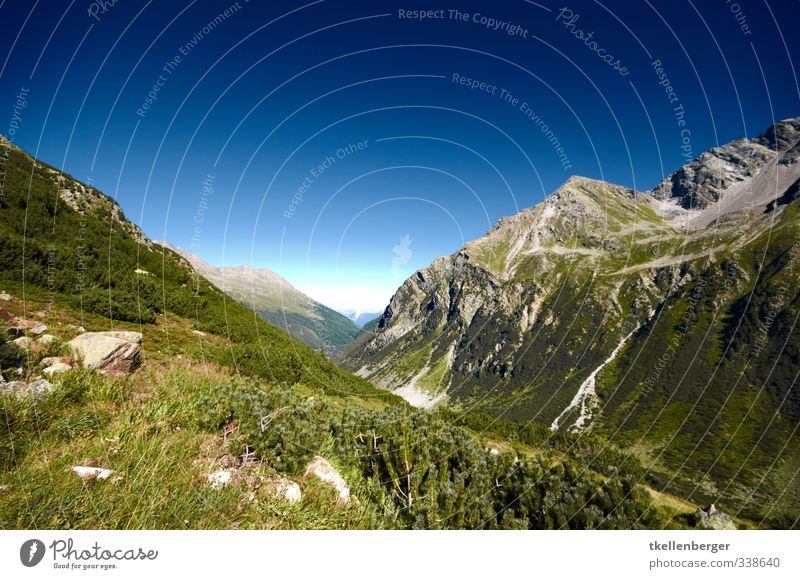 Vacation & Travel Landscape Travel photography Mountain Sports Rock To enjoy Peak Alps Climbing Tradition Hang Switzerland Mountaineering Valley Slope