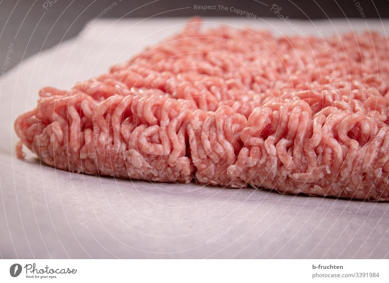 minced meat Minced meat Meat Nutrition Organic produce Cooking Pork Beef Close-up Raw raw meat Kitchen preparation