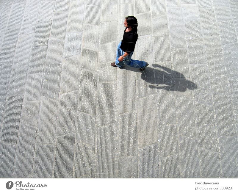 cengiz Man Barcelona Summer Shirt Shadow Jeans Stone