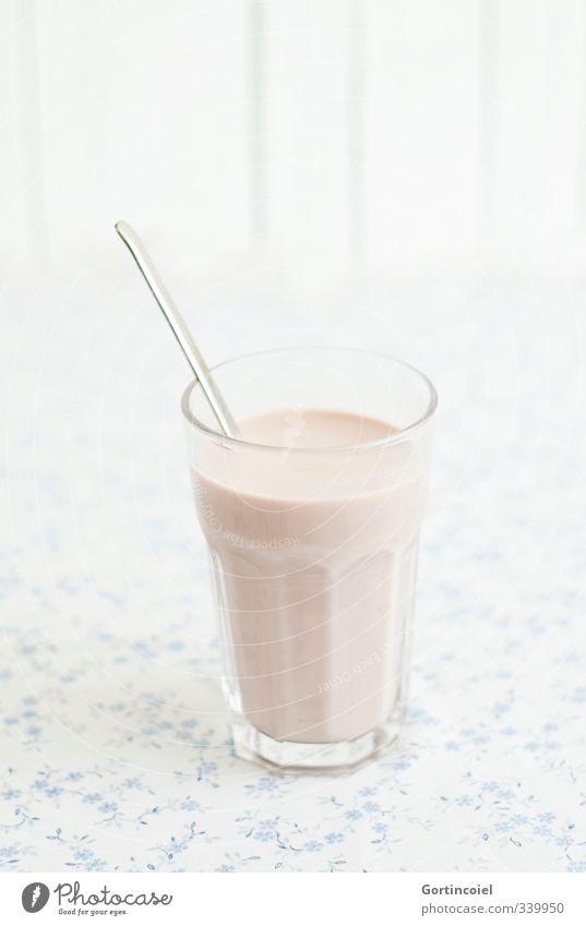 Glass Beverage Food photograph Sweet Delicious Spoon Hot Chocolate Chocolate milkshake