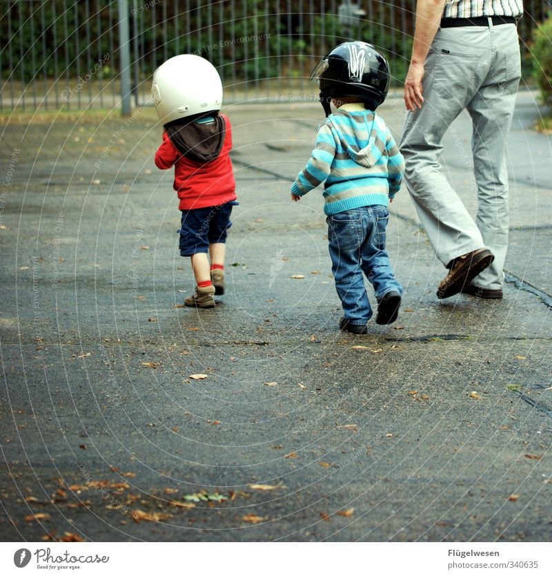 cosmonaut trainee program Leisure and hobbies Sports Parenting Education Human being Infancy 3 1 - 3 years Toddler Fight Dream Pilot Universe Astronaut