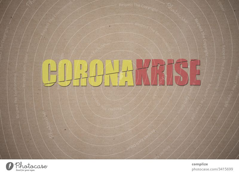 Corona crisis coronavirus covid-19 screen pc Computer Doctor Information cursor Mouse viruses Infection epedemia Epidemic medicine pandemic Screen Crisis
