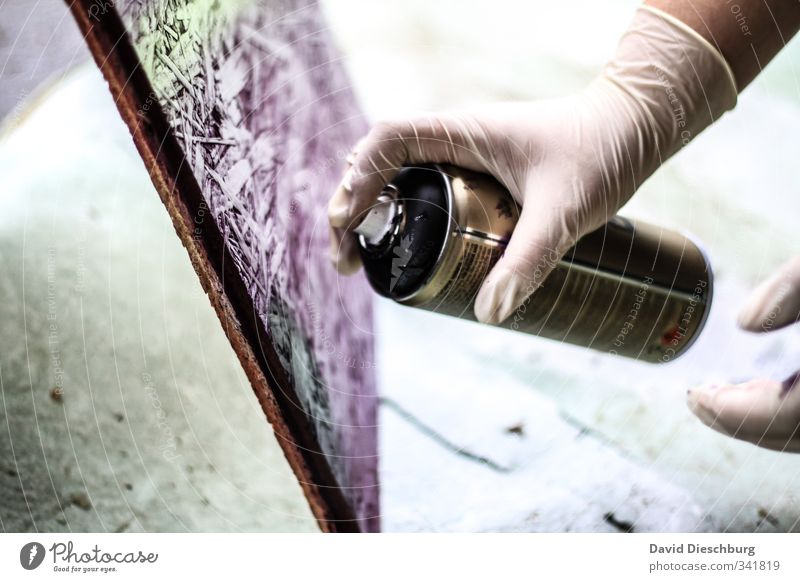 Green White Hand Colour Joy Black Graffiti Wall (building) Wall (barrier) Style Art Design Culture Youth culture Violet Painting and drawing (object)