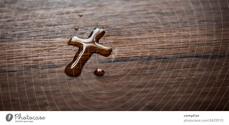 Water drop cross | Faith Crucifix Belief Christianity Protestant Catholic Jesus Christ Church pray Hope Jesus Christ's cross god's service believe spiritually