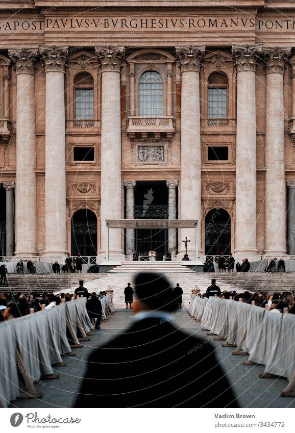 Pope. Vatican pope rome vatican religion bergoglio