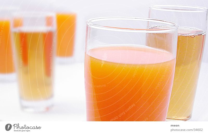 Beverage Alcoholic drinks Juice Cold drink Orange juice Apple juice
