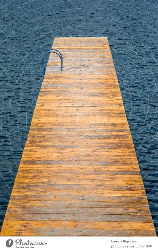 Wooden pier sea sky ocean water blue old lake wooden bay peaceful nature jetty outdoors landscape coast sun scene calm quiet dock alone light nobody