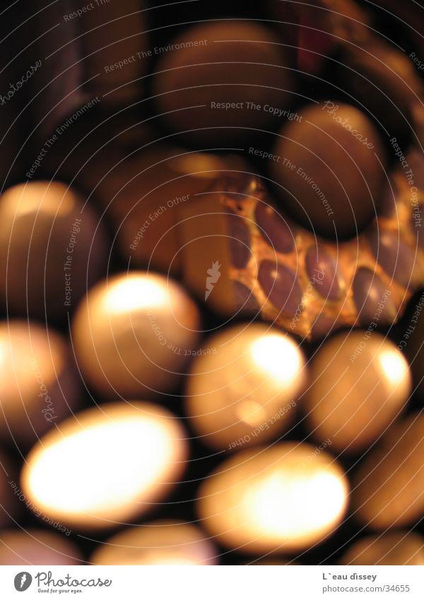muggles Lamp Perspective Macro (Extreme close-up) Close-up Shining stones home decoration Opinion mood maker