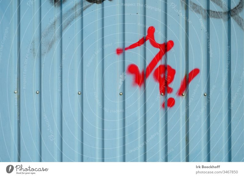 """Gaffiti with the word """"YES"""" Graffiti Yes Wall (building) Mural painting Street art Deserted Painting and drawing (object) Letters (alphabet) Art Exterior shot"""
