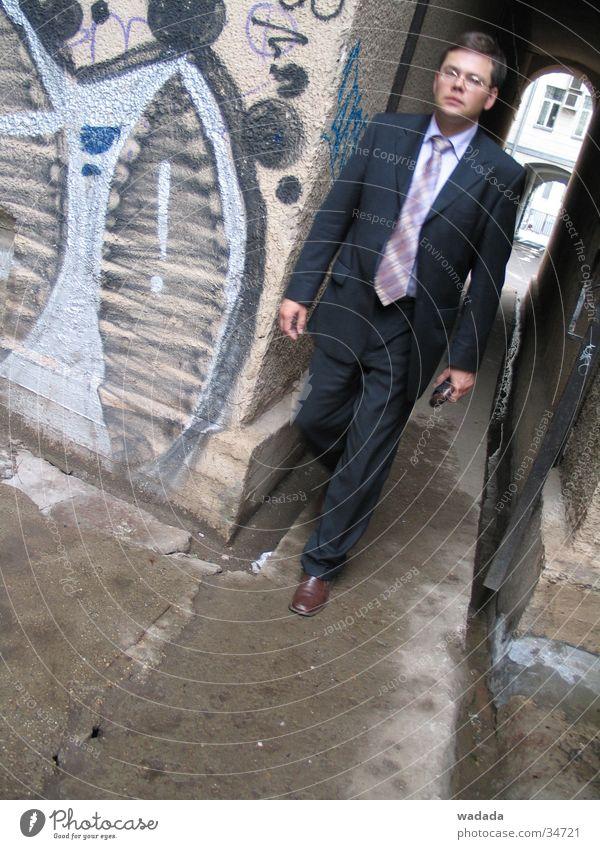 Human being Businesspeople London Underground England Boast Braggart