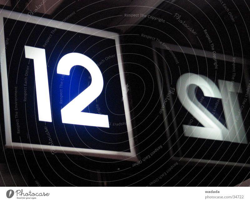 Things 12