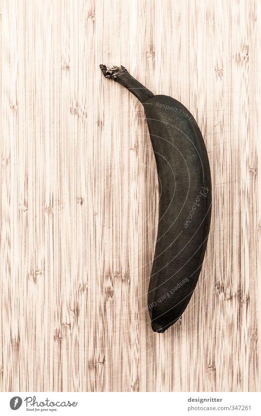 Old Dark Eating Food Fruit Disgust