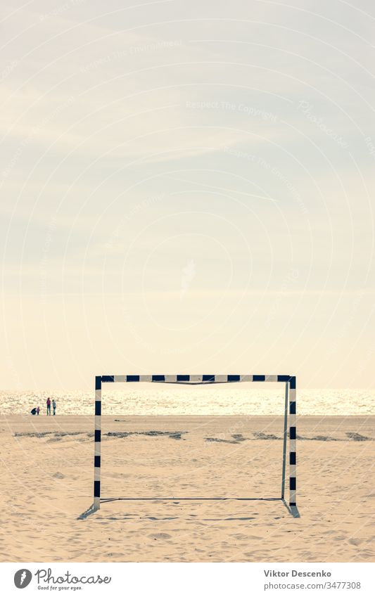 Spring walks on the Baltic beach background abstract water child person vintage couple summer man kid nature sun spring sand travel landscape coast vacation
