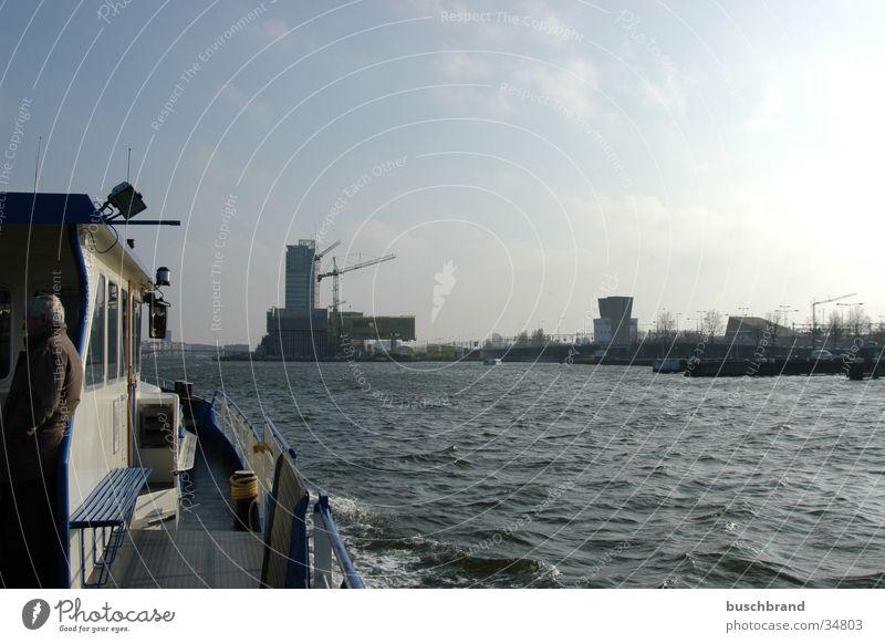 BUSCHBRAND_003 Amsterdam Watercraft Sky Harbour