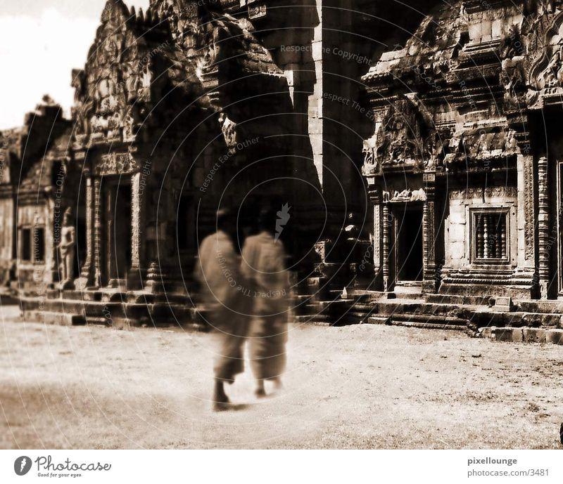 phanom rung thailand khmer temple