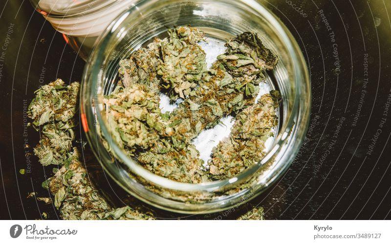 strains of marijuana for sale. Medical marijuana and the legalization of marijuana in the world. alternative background bud buds cannabis closeup drug ganja