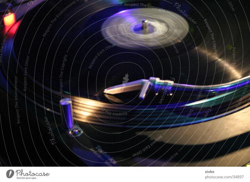 Disco Disc jockey Pick-up head Entertainment Techno Hip-hop Record player Concorde