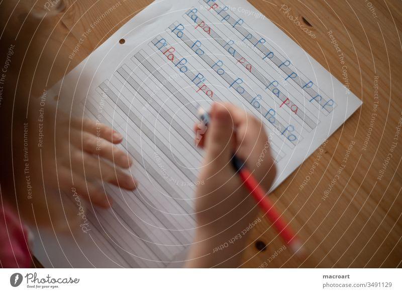 Homeschooling homeschooling schule zu hause heimunterricht hausunterricht unterrichten eltern schulschließungen schulschliessungen benachteiligung unterschiede