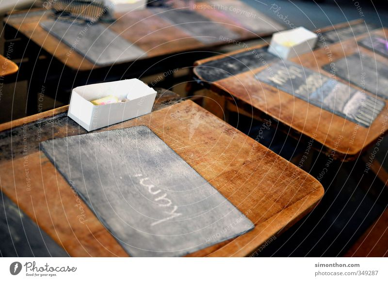 school Parenting Education Adult Education Kindergarten School Study Classroom Professional training Apprentice Internship Academic studies