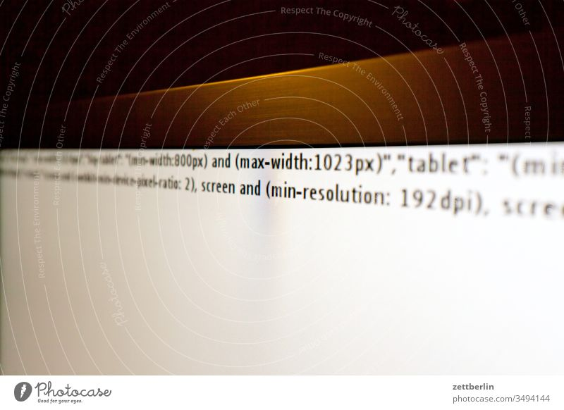 Computer gibberish command line Screen Code computer security data security log in secret Hacker interface Matrix password User interface writing screen Safety