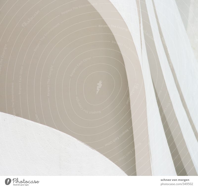 white Tel Aviv Israel Town Manmade structures Building Architecture Wall (barrier) Wall (building) Facade Balcony Tourist Attraction Landmark Monument Ornament
