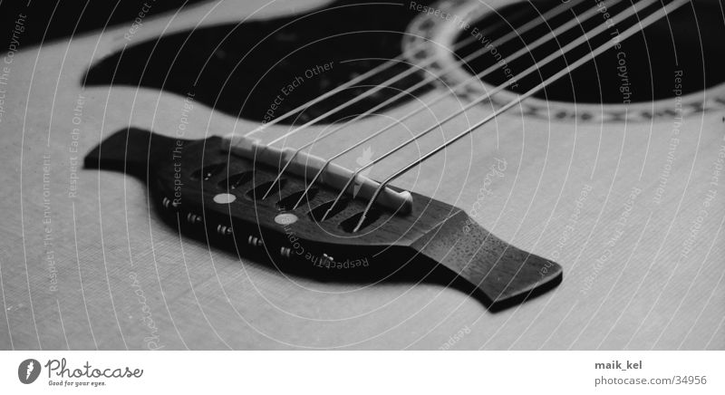 Music Leisure and hobbies Guitar Musical instrument Nerviness Musical instrument string Make music