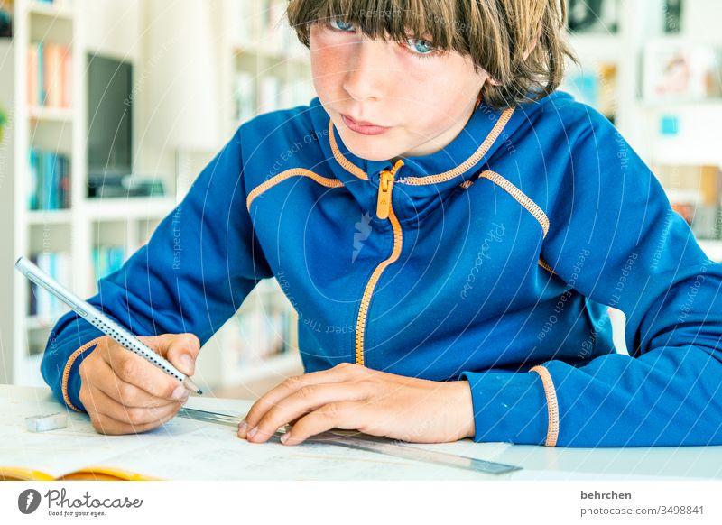 homeschooling | whoa, mama, i know! Homeschooling home office Education Calculation Write Reading work at home study at home Quarantine Know Interest expectant