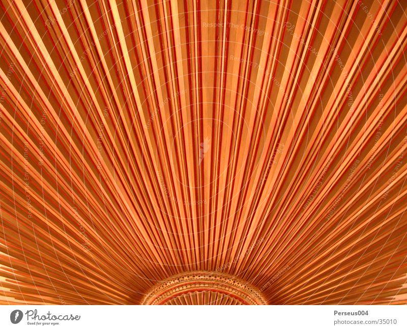 Sun Red Yellow Lamp Orange Star (Symbol) Radiation Blanket