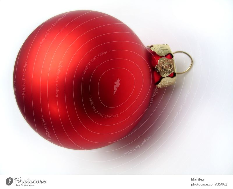bullet Beautiful Christmas ball!